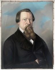 Feodor Streit
